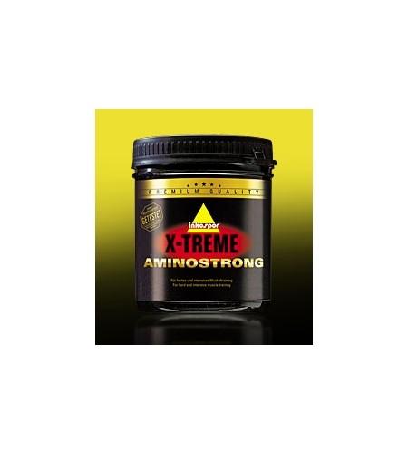 Inkospor Aminostrong - 240 Kapseln