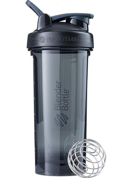 Blender Bottle Shaker Pro Series - 820 ml