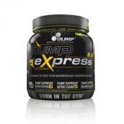 Olimp Pump Express 660g