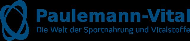 Paulemann-Vital