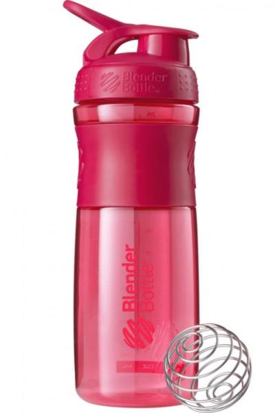 Blender Bottle Sportmixer® Flip - 820 ml