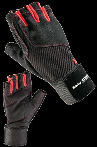 Body Attack Handschuhe Profi