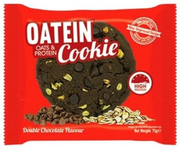Oatein Cookie einzeln - 75 g