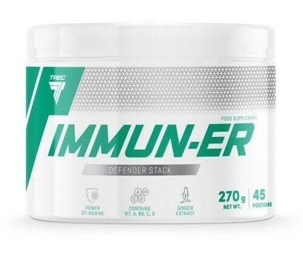 Trec Immun-er 270 g