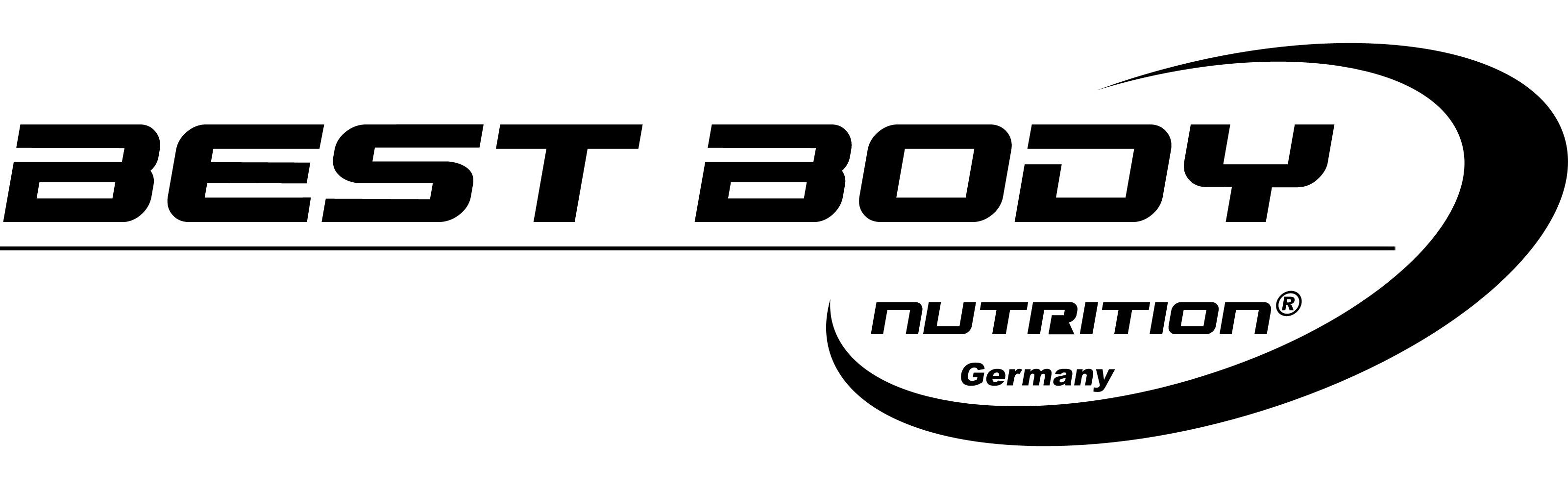 Best Body Nutrition
