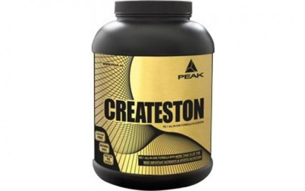 Peak Createston 3090g