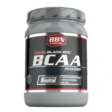 Best Body BCAA Black BOL Powder 350g