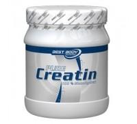 Best Body Creatin Monohydrat 500g