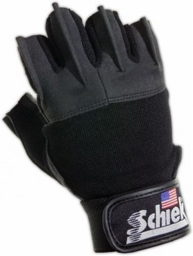 Schiek Handschuhe Modell 530 Platinum Serie
