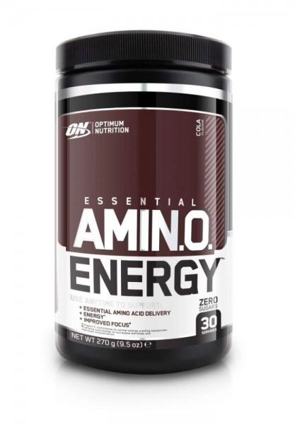 Optimum Nutrition Amino Energy - 270 g Dose