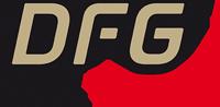 Deutscher Fitnessgroßhandel DFG