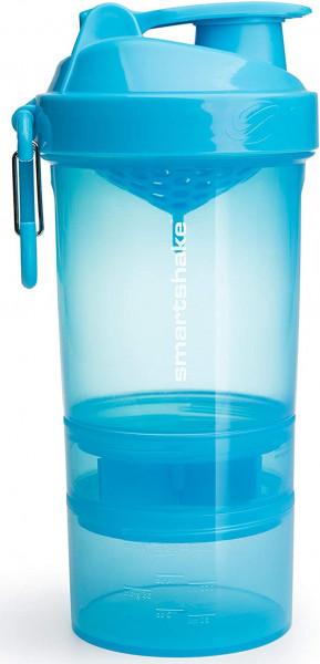 SmartShake Original2Go 600 ml