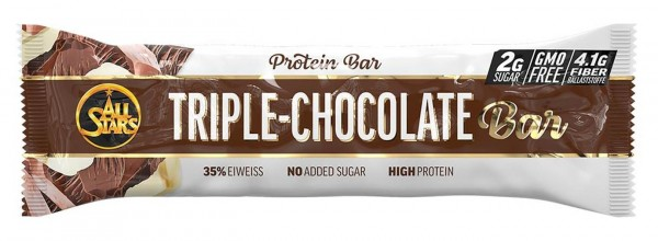 All Stars Protein Bar - 1 Riegel a 50 g